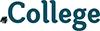 .College Logo