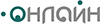 .Cyrillic Online Logo