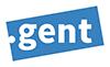 .FROGANS Logo