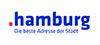 .Hamburg Logo