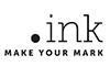 .INK Logo
