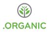.ORGANIC Logo