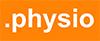 .Physio Logo