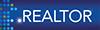 .REALTOR Logo