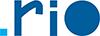 .RIO Logo