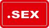 .SEX Logo