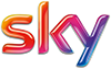 .SKY Logo