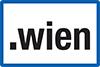 .Wien Logo